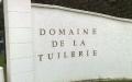Domaine de la Tuilerie