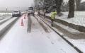 trabalho_na-neve