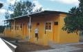 Macia- Centro de Saúde